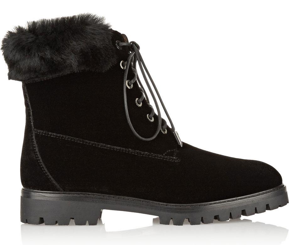 top-10-snow-boot-aquazurra