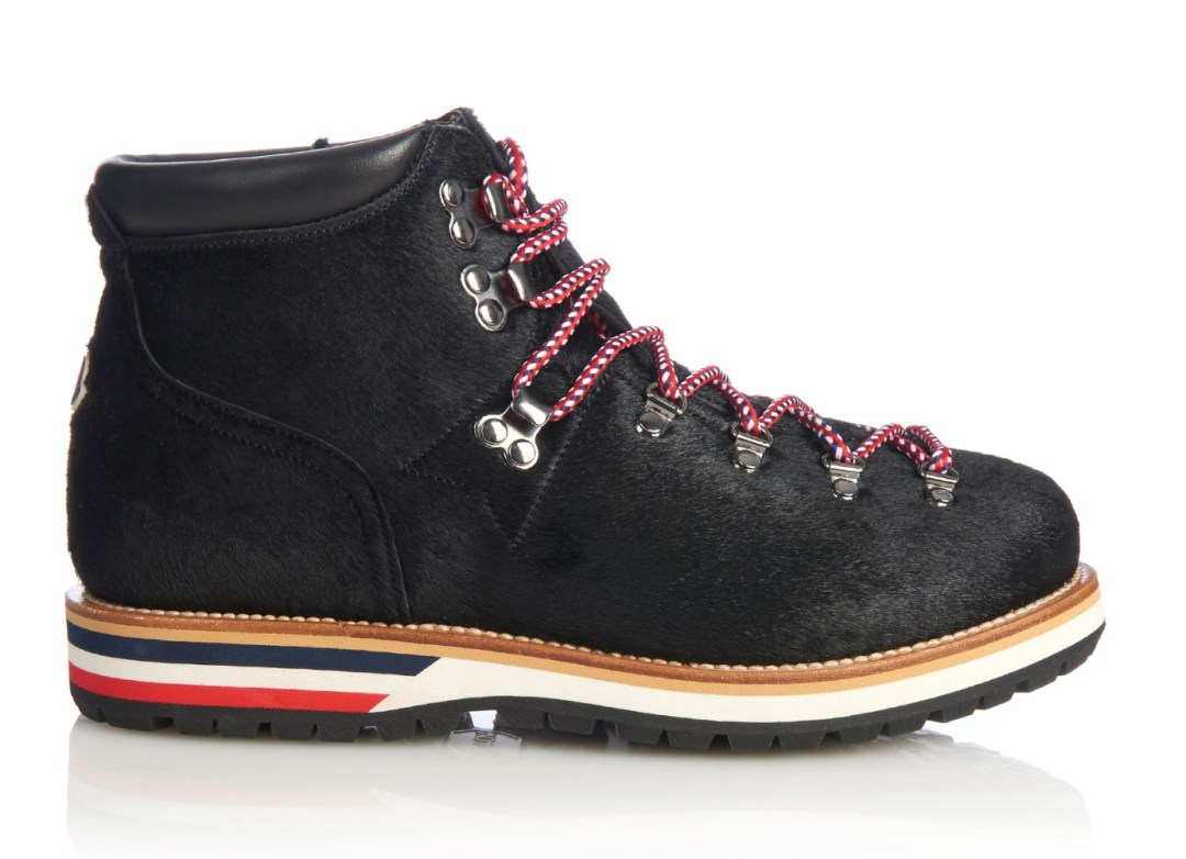 top-10-snow-boot-moncler copie