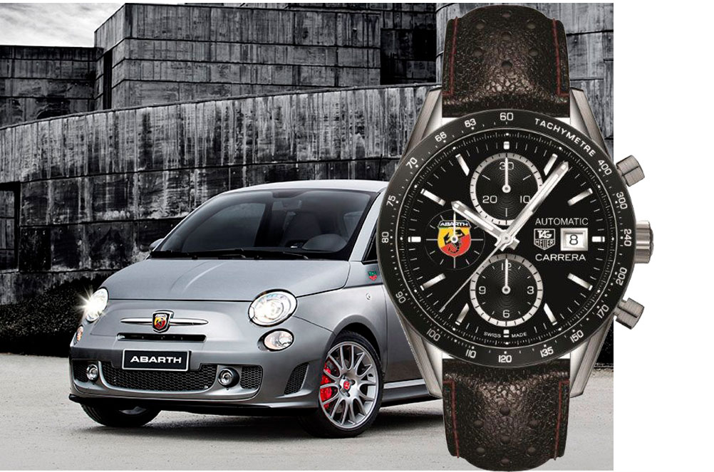 what-to-where-swiss-watch-blog-abarth595-tag-heuer