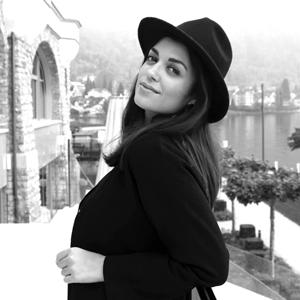 Lydia-Pili-swiss-lifestyle-blog