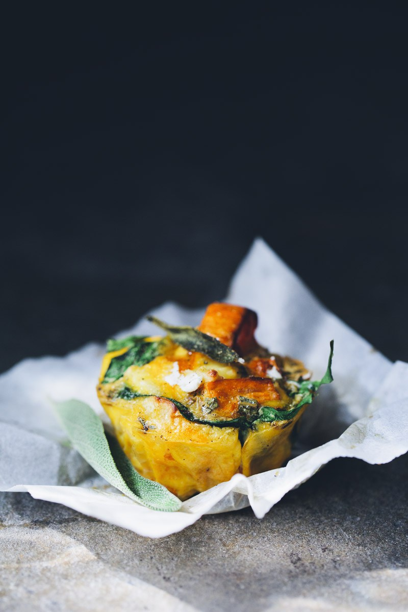 Root_frittata_muffins_5--breakfasts for the working girl-what-to-where
