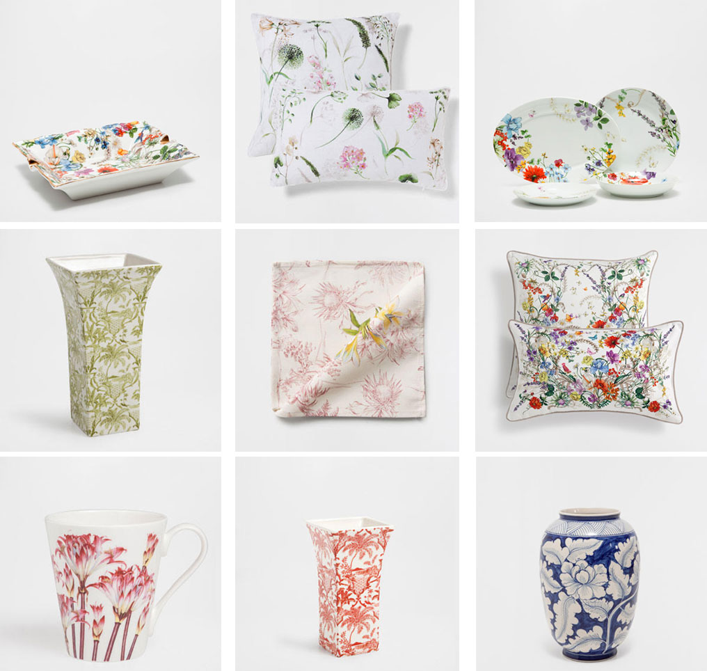 what-to-where-blog-decoration-trends-16-botanic-zara-home