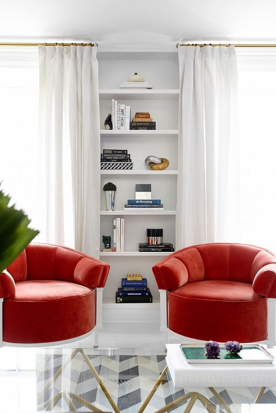 what-to-where-blog-decoration-trends-s16-orange