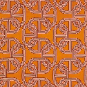 what-to-where-blog-deco-trend-s16-orange_wallpaper