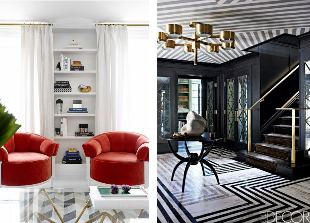 what-to-where-blog-deco-trend-s16-stripes-mettalics