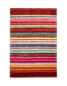 what-to-where-blog-deco-trend-s16-stripes-print-missoni