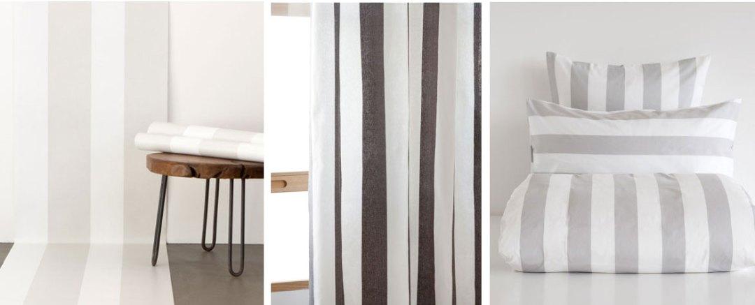 what-to-where-blog-deco-trend-s16-stripes-zarahome