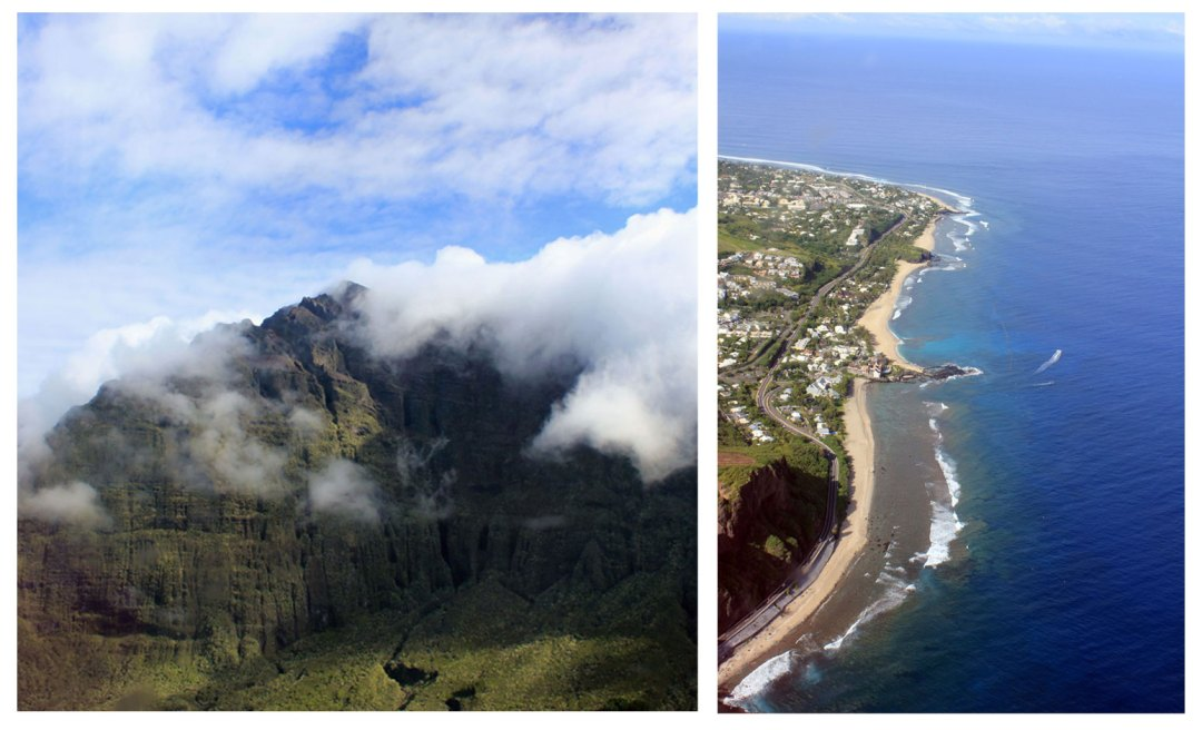 laReunion-travel-guide-what-to-where-lifestyleblog_cover
