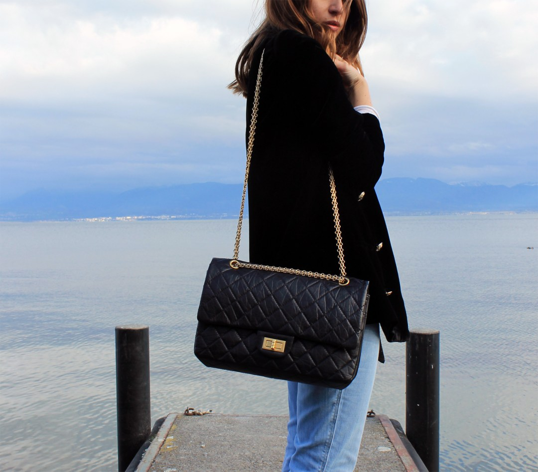 lake_post_fashiontrendss16_chanel_bag