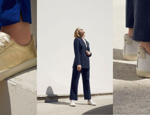 veja-eco-sneakers-london-lifestyle-blog