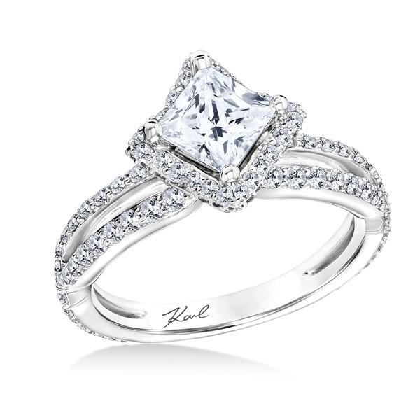 Karl-lagarfeld-engagement-ring-shop-online-wedding-knot