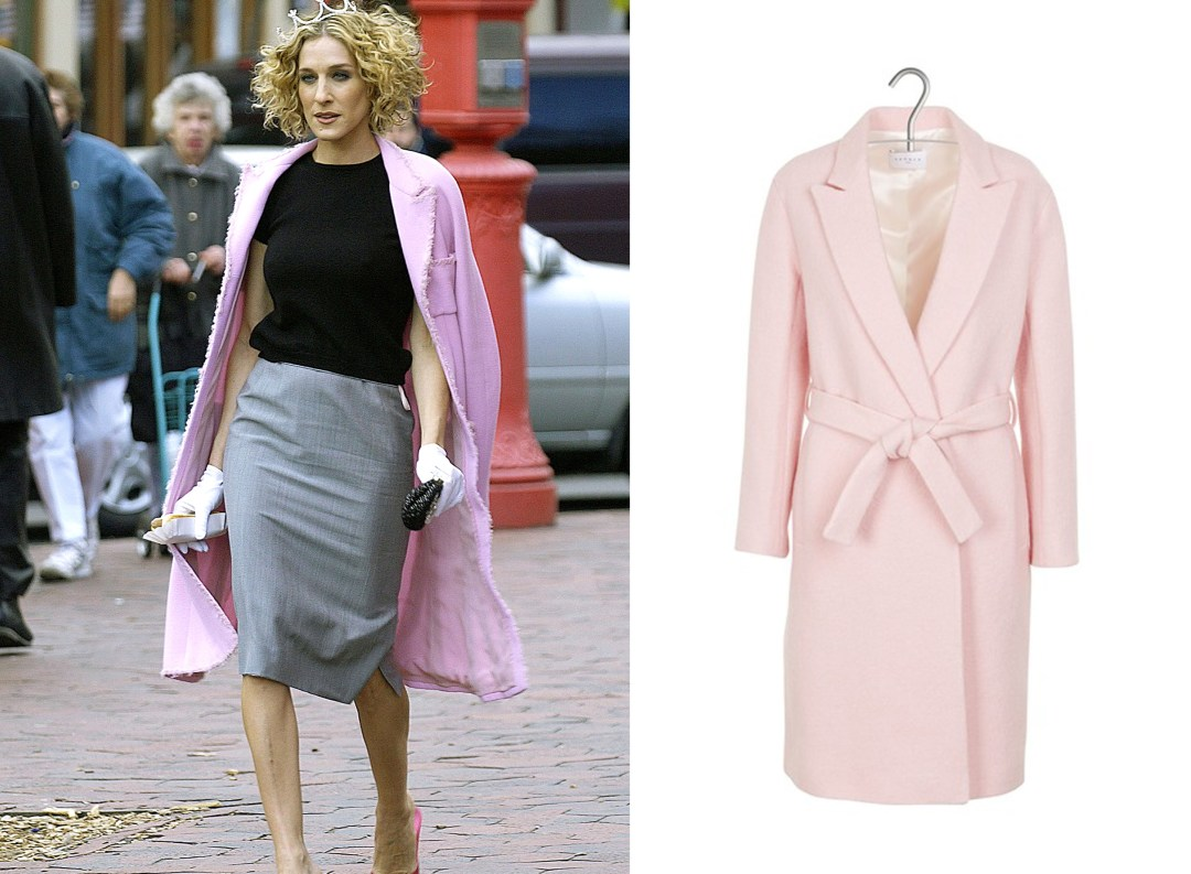 carrie-bradshaw-90's-what-to-where-blog-6