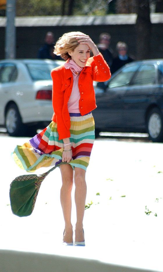 carrie-bradshaw-90's-what-to-where-blog-8