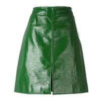 greenery_whattowhere_swissblog_skirt