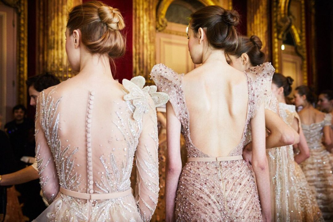 what-to-where-haute-couture-ziad-nakad-ambra-vernuccio