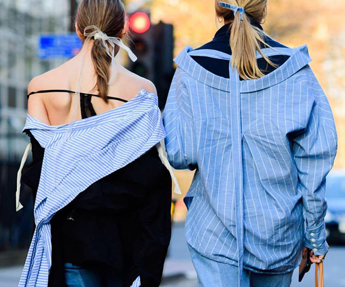 LFW-SHROBING-WHAT-TO-WHERE