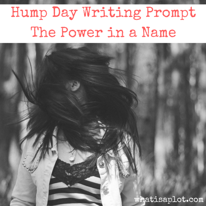 hump-day-writing-prompt-1