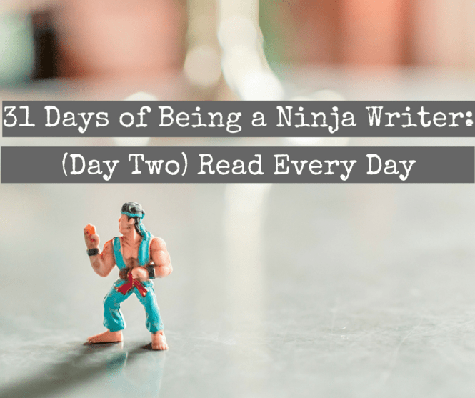 day-two-read-every-day
