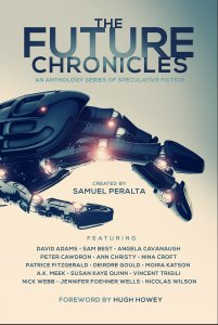 future-chronicles-se-ebook-final-large
