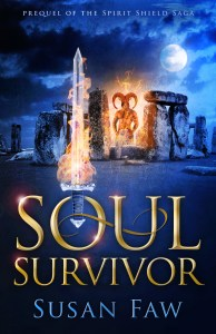 soul-survivor-final-high-res-cover