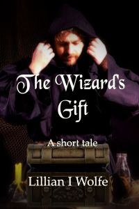 wizardsgift_2