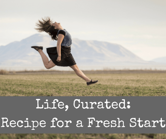 life-curated-recipe-for-a-fresh-start