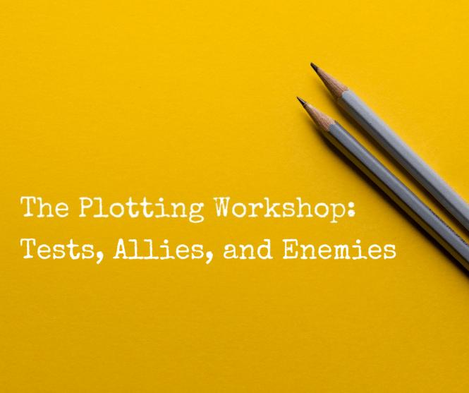 tests-allies-and-enemies