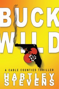 buck-wild-by-hartley-stevens