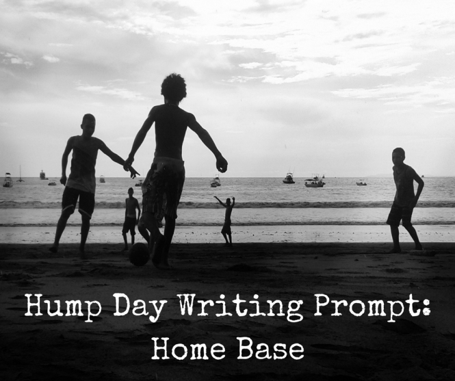 hump-day-writing-prompt