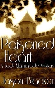 poisoned-heart-by-jason-blacker