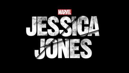 jessica-jones-logo