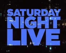 SNL-Netflix