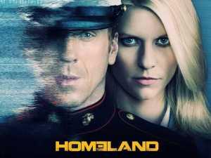 homeland-on-netflix