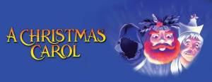 key_art_a_christmas_carol_1994