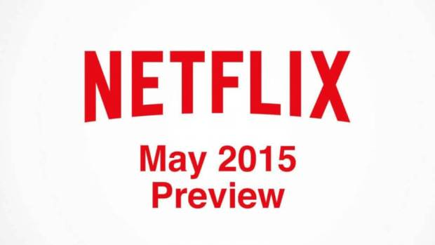 netflix-may-2015-preview