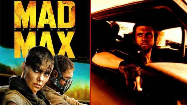 mad-max-movies