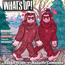What's Up Cover Feb2016 low res