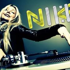 Nikki 11 web