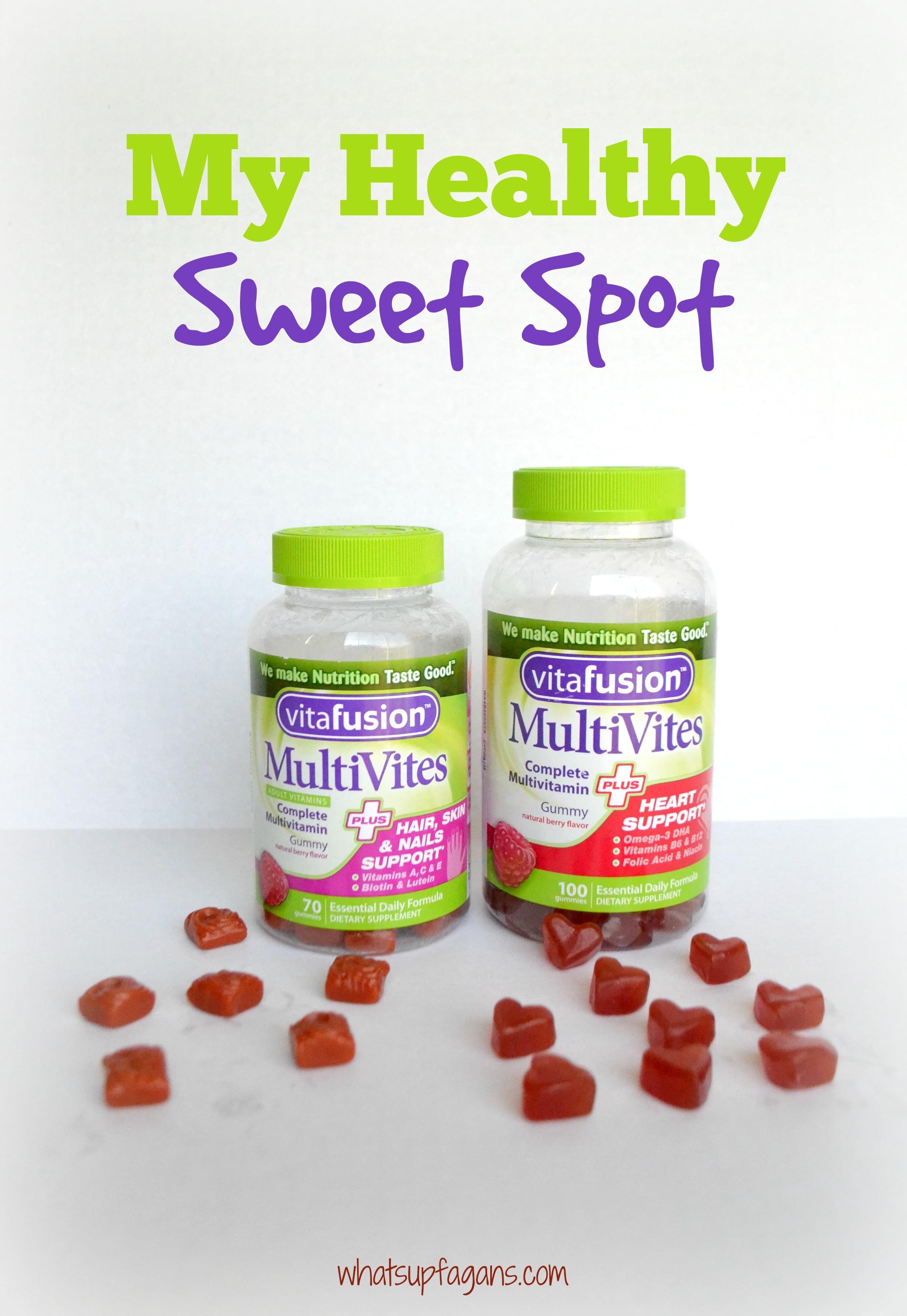Fullsize Of Gummy Prenatal Vitamins
