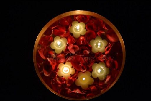 Whats Ur Home Story: diwali decor, diwali diya, deepavali decor
