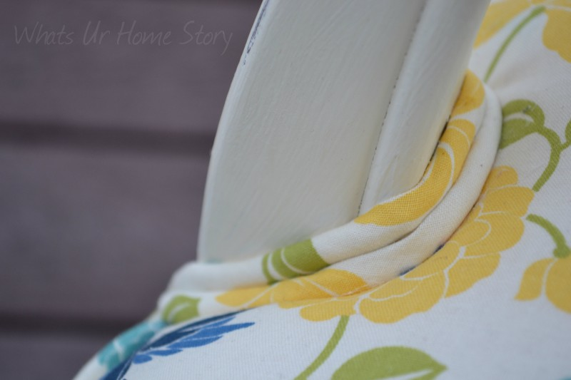 Welt cord or Upholstery piping cord tutorial