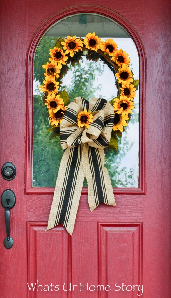 diy-fall-wreath-with-sunflowers-sunflower-wreath-0165