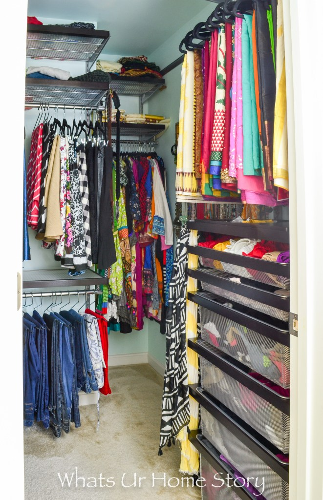 small-walk-in-closet-makeover-after