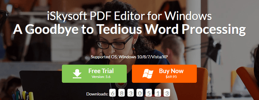 best free pdf editor for mac 2016
