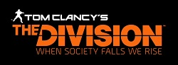Tom Clancy's The Division trailers