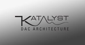 Katalyst-logo