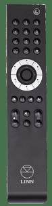 New_Majik DSM_2020_Remote