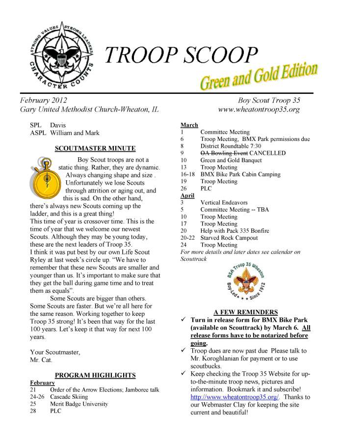 February2012 Troop Scoop_Page_1