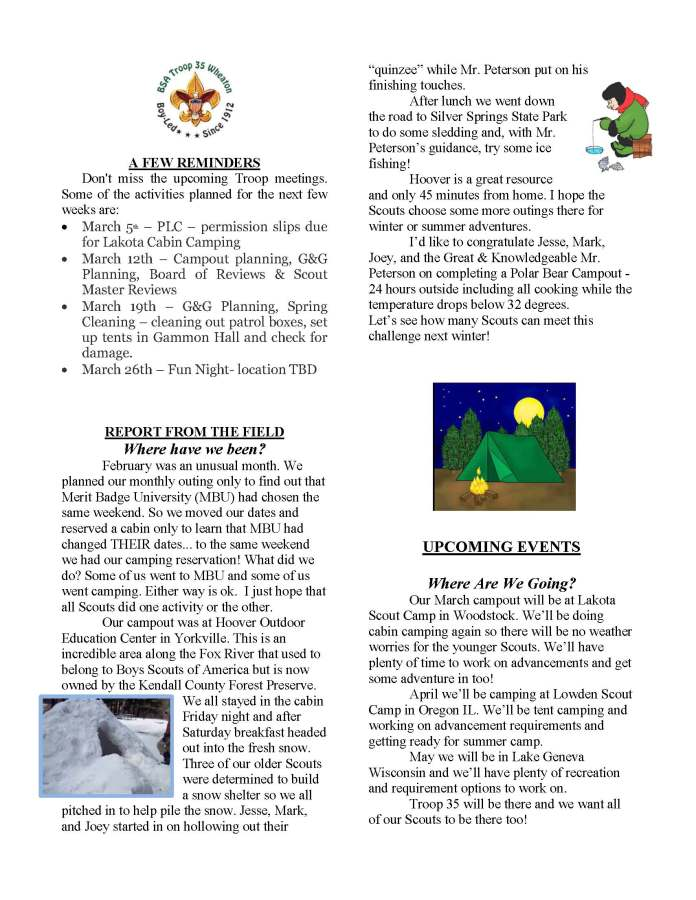 February 2013 Troop Scoop_Page_02