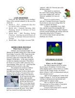 February 2013 Troop Scoop_Page_02